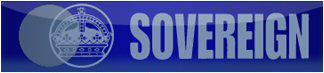 logo sovereign