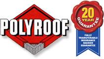 polyroof_logo